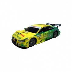 Автомобиль радиоуправляемый - AUDI A5 DTM (желтый, 1:16), фото 2