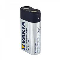 Батарейка VARTA Cell Lithium 3V CR-V3) (6207 301401)