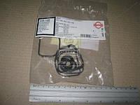 Прокладка коллектора (компл.) IN BMW N40/N42/N45/N46 (Elring). 445.130
