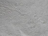 Крейда мелена сепарована ММС-1