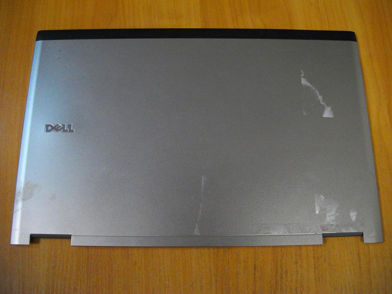 Крышка матрицы Dell Latitude 13 P08S