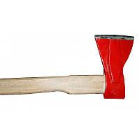 Топор колун для колки дров (продажа оптом)