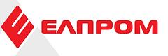 Сетевые шуруповерты Элпром