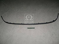 Спойлер бампера переднего Hyundai ACCENT 06- (TEMPEST). 027 0234 920