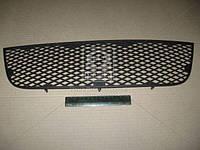 Решетка бампера средняя FIAT DOBLO 05-09 (TEMPEST). 022 0152 910