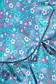 Утепленна куртка-ветровка для девочки, Модный карапуз, размеры 80-98, фото 4