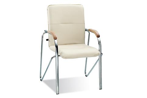 Кресло для поситителей Самба