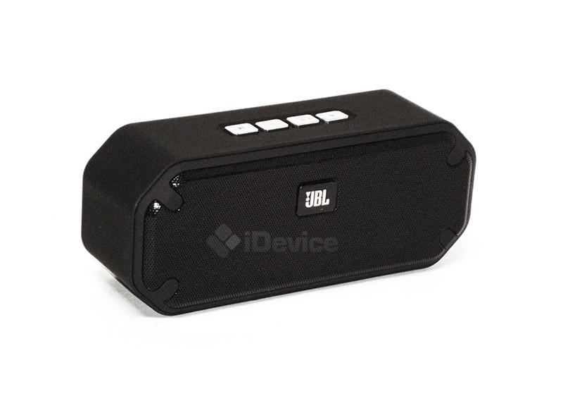 Блютуз колонка Charge 6+ USB, FM