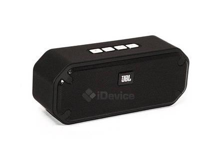 Блютуз колонка Charge 6+ USB, FM, фото 2