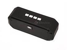 Блютуз колонка Charge 6+ USB, FM, фото 3