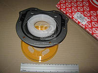 Сальник REAR в корпусе FORD 2.0TDCI/2.4TDCI 00- D2FA 100X196/215X15.5 (Elring). 026.812