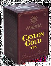 Ceylon Gold Цейлон Голд 200 гр.