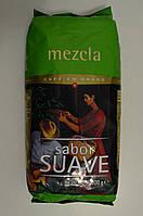 Кофе в зернах Hacendado Sabor Suave 1 кг Испания, фото 1