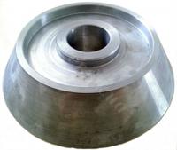 Конус для балансировки колес автомобилей Мерседес, Форд d 40 мм