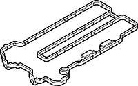 Прокладка крышки клапанной OPEL X12XE/Z12XEP/Z14XEP (Elring). 104.110