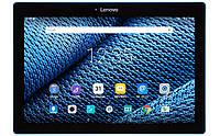 Lenovo Tab 10 X103F 16GB (ZA1U0055UA)