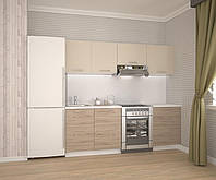 Кухня Halmar Katia 220