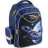 Рюкзак ортопедический школьный Kite Space trip K18-512S