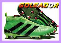 3160559cb78c9b Бутсы Adidas Ace 16 Purecontrol — Купить Недорого у Проверенных ...