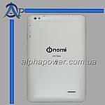 Задняя крышка для планшета Nomi C07002