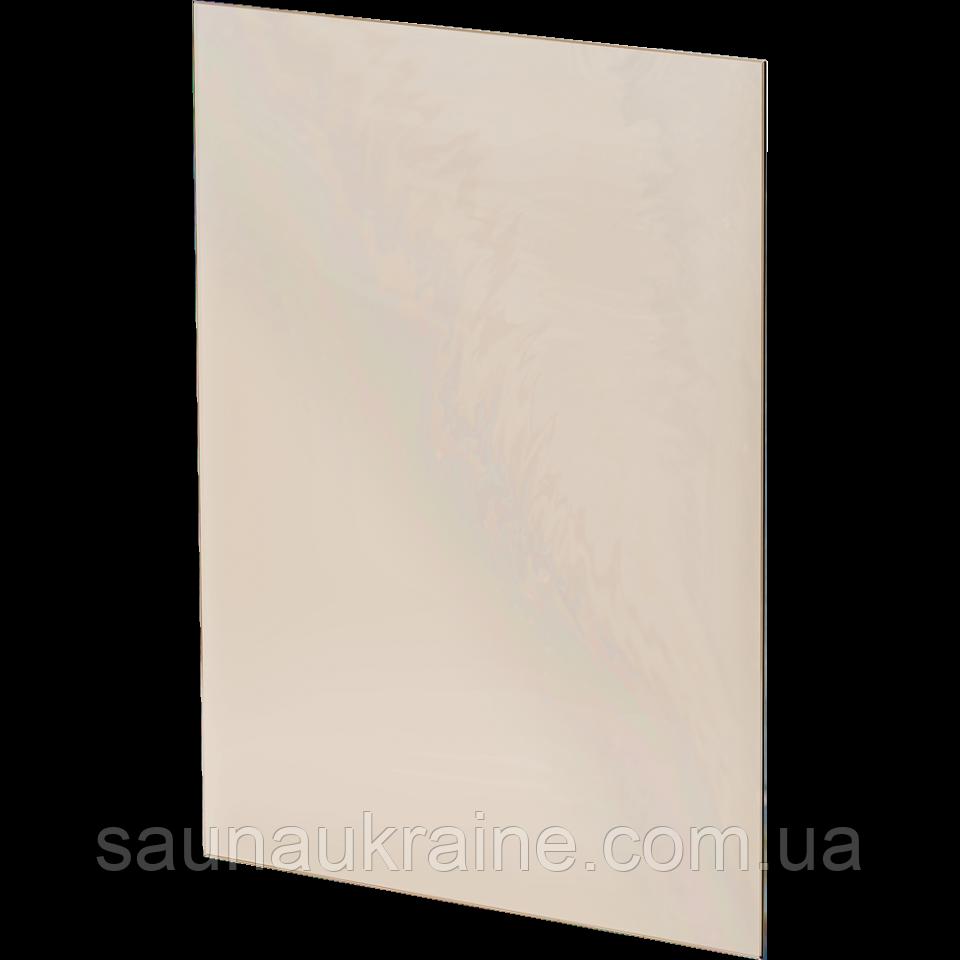 Каминное стекло с самоочищением Maja/Antek