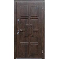 Входная дверь «Z-23/24» S-90 тм Зимен, фото 1