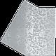 Колено прямоугольное 30 °, фото 2