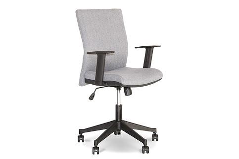 Кресло для персонала Кубік