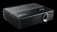 Проектор Acer P1276, фото 1