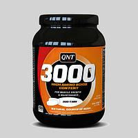 AMINO ACID 3000 (300 Tablets)