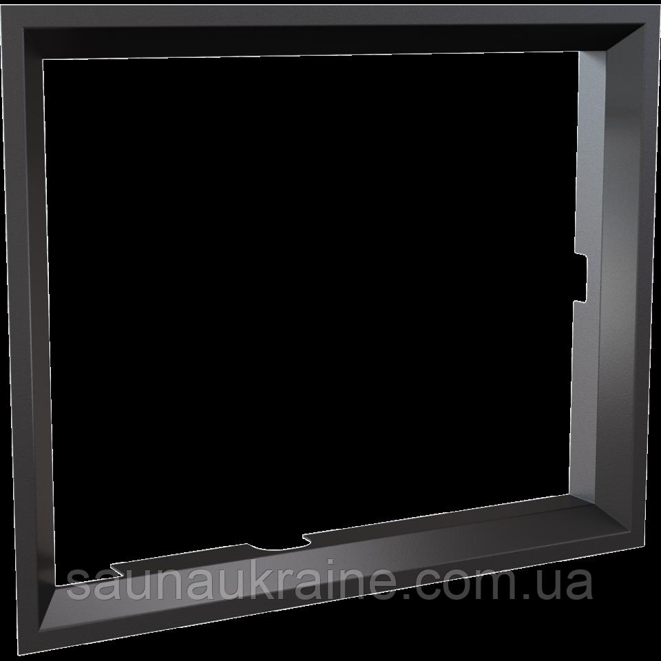 Рамка стальная MBM 10