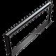 Рамка стальная MB 120 гильотина, фото 4