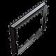 Рамка стальная MBO 15, фото 4