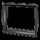 Рамка стальная NADIA 13 гильотина, фото 3