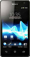 Китайский смартфон Sony Xperia S29i. Суперконтрастный IPS-дисплей! Android 4.1, аналоговое ТВ, 2 SIM., фото 1