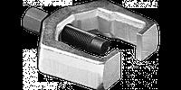 Съемник рулевой сошки 27 x 45 мм, 32 x 65 мм, NEO 11-803, 11-804