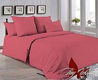 2х-спальный комплект постельного белья P-6010