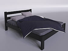Кровать Sentenzo Дилайт