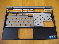 Топкейс Dell Latitude 13 (P08S)