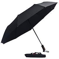 Зонт автомат классический с клапаном 308W