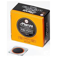 Латка камерная Maruni Q 22 мм (100шт/уп)