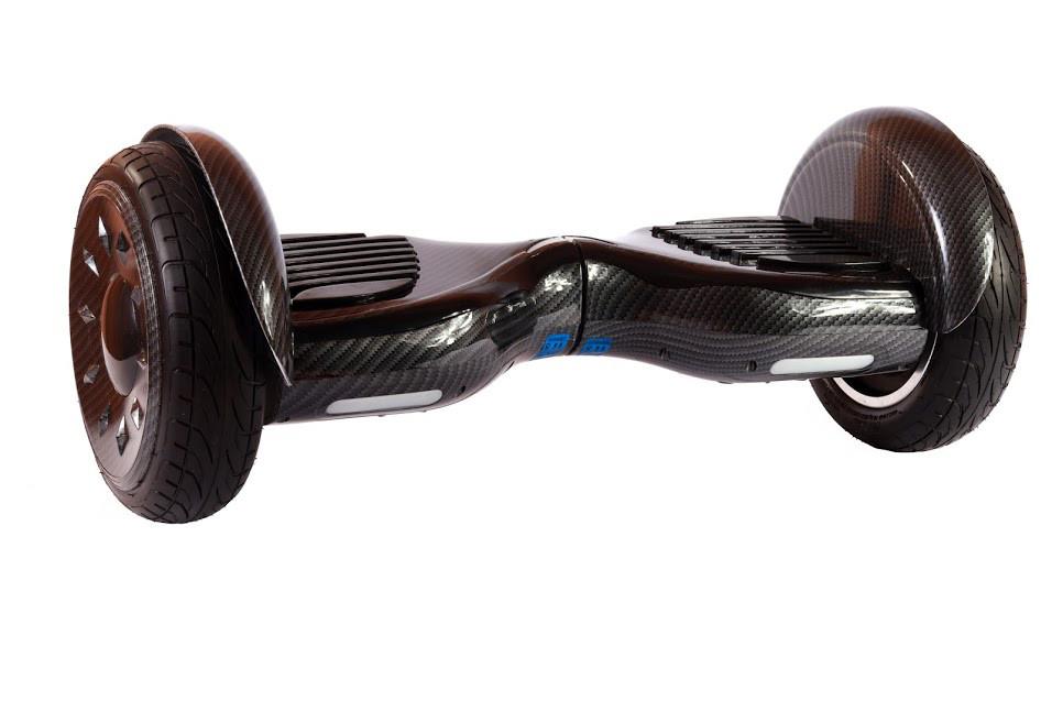 Гироскутер Smart Balance Pro 10.5 Carbon