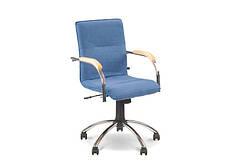 Кресло для персонала Самба GTP