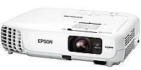 Проектор Epson EB-X18, фото 1