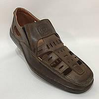 77afc14a4 Etor туфли — купить недорого у проверенных продавцов на Bigl.ua ...