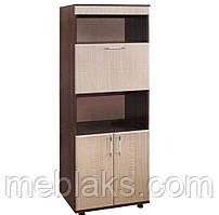Шкаф «Камелот» ШБ (модульная система «Камелот»)