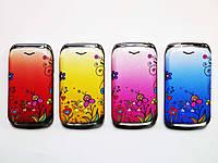 "Телефон NOKIA W888 2Sim + 2.4"" + BT+ FM - раскладушка, фото 1"