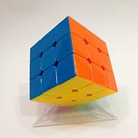 КУБ Qi Yi 3x3x3 Profissional Magic Cube
