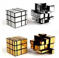 Куб Magic Cube зеркало профессиональный