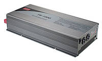 Блок питания Mean Well TS-1500-248B Инвертор 1500 Вт, 230 В (DC/AC Преобразователь)